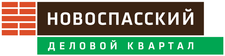 NBD_logo_hor_description_rus_CMYK.jpg